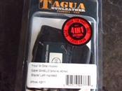 TAGUA GUN LEATHER Accessories IPH4-1011